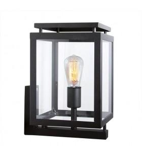 Luminaire DE VECHT contemporain en applique H35cm