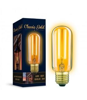 Ampoule Edison E27 2watt.