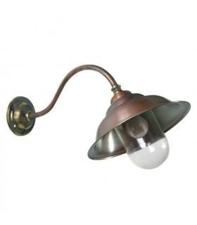 Luminaire SAVOYE II en applique 30cm