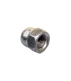 Ecrou hexagonal acier inox 316 M6 à M12
