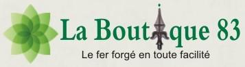 FER FORGE